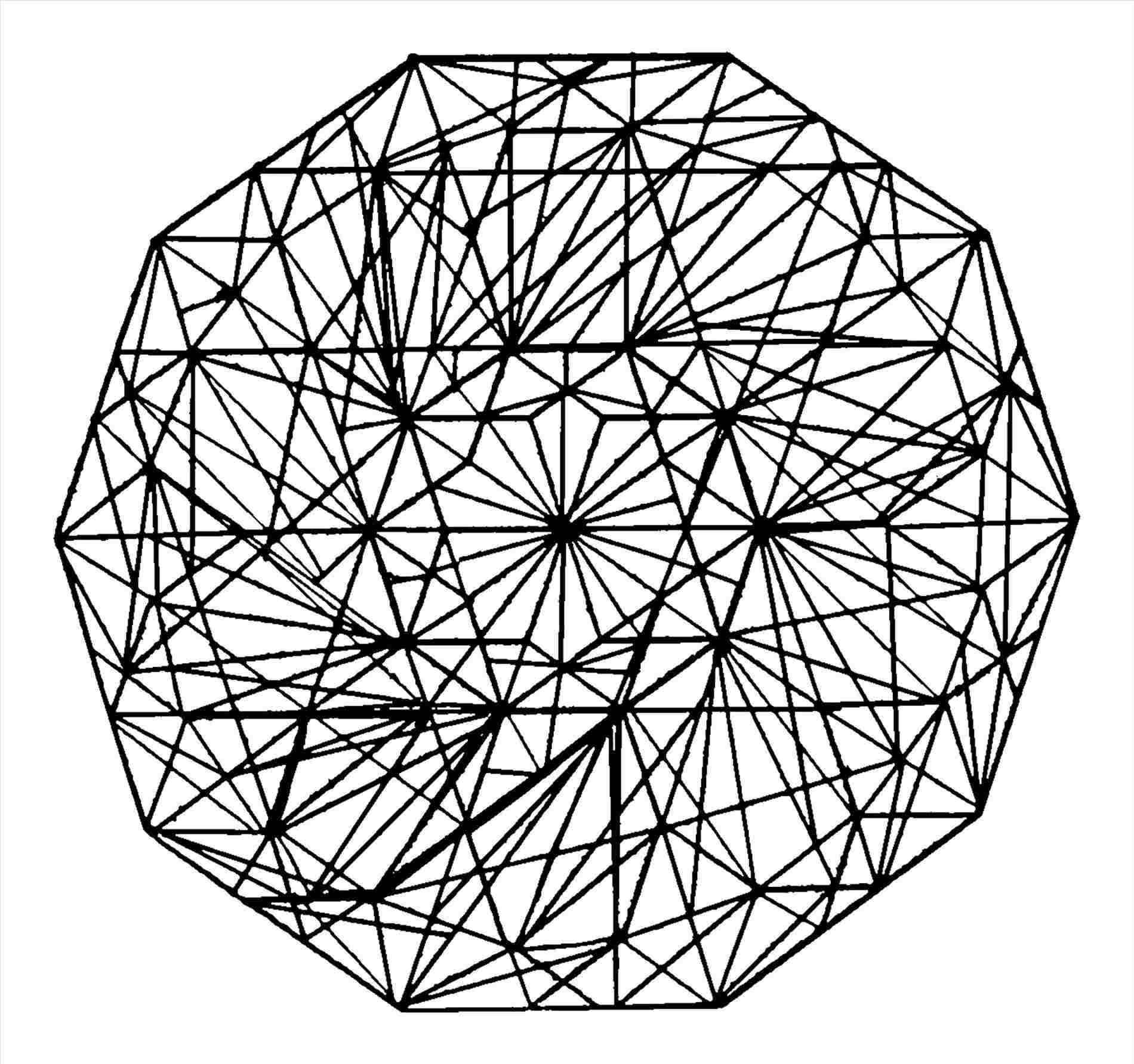 Straight Line Drawing Free Download Best Straight Line