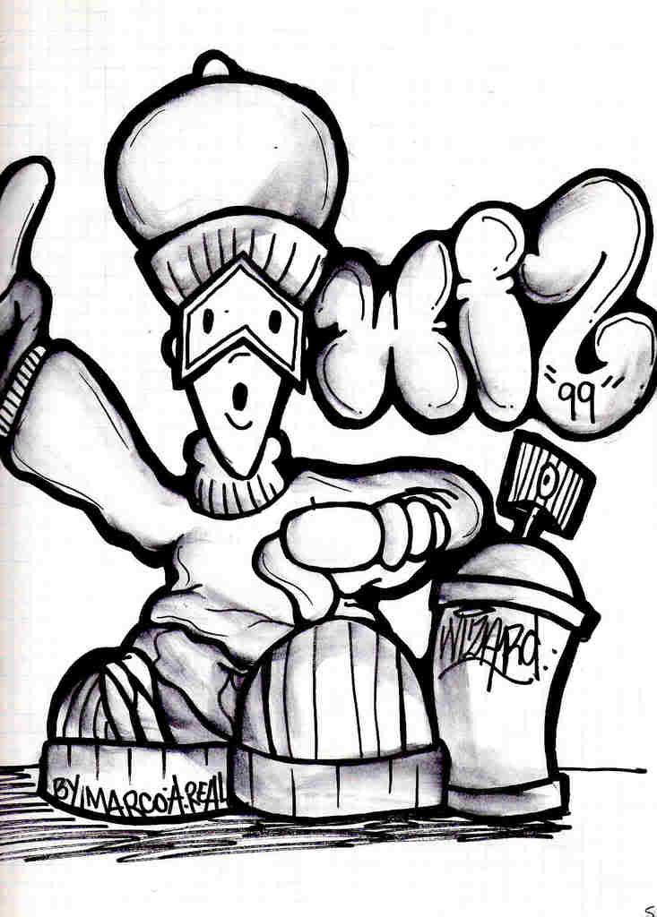 733x1024 graffiti graffiti spraycan graffiti characters quotes