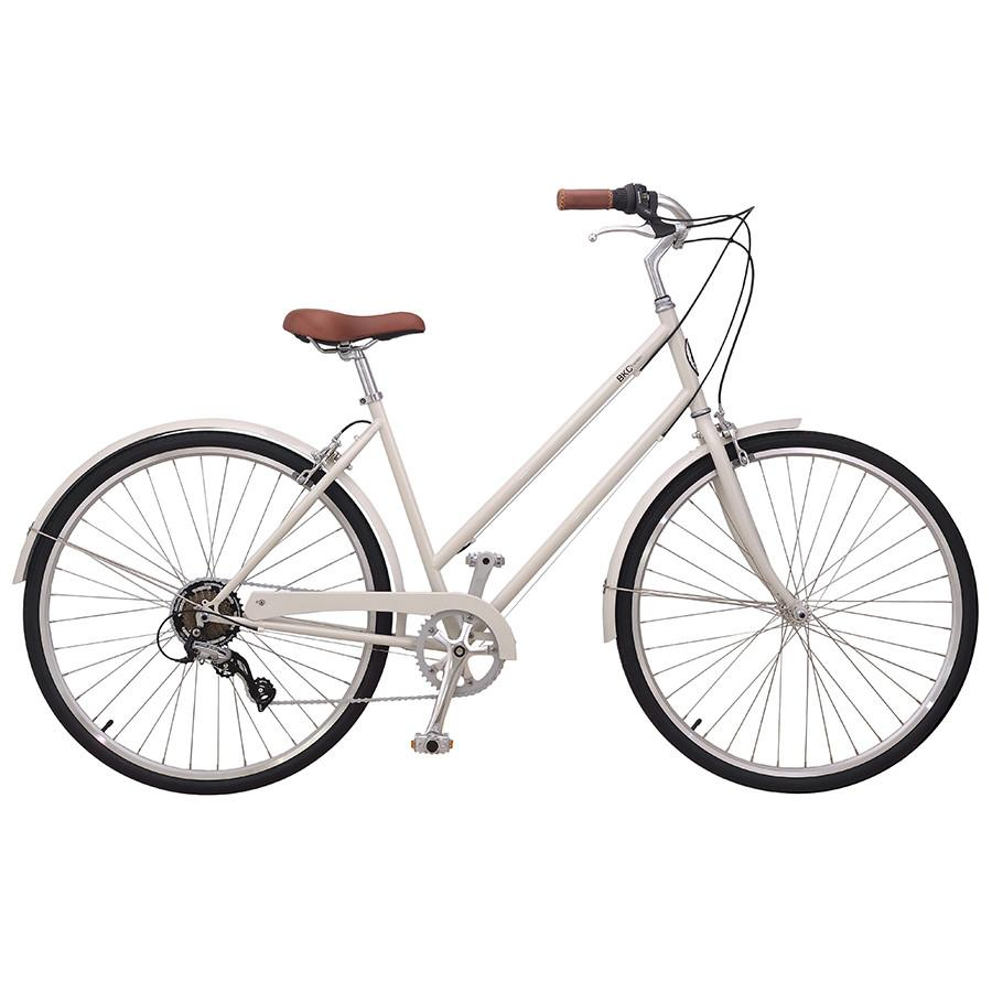 900x900 Brooklyn Bicycle Co Ivory The Urban Cyclist Denver Full
