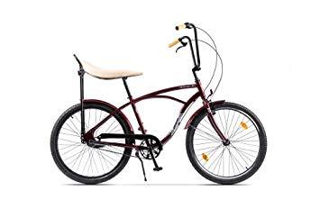 355x222 ape rider city bicycle frame men for men street bike wheels