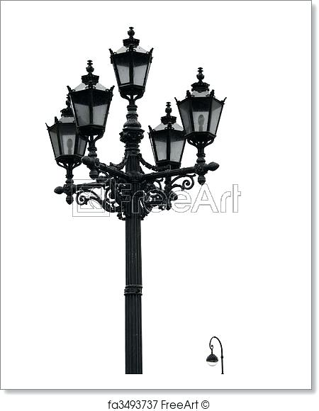 450x580 old street lamp old street lamp old street lamps collection vol