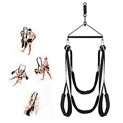 425x425 onhour swing set swivel swing stress relief