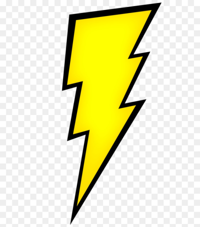 400x454 Download Free Png Lightning Strike Thunderstorm Coloring Book