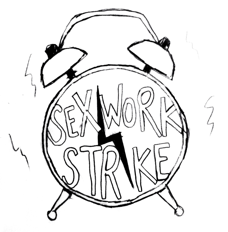2386x2424 sexwork strike women's strike