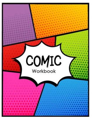 314x406 comic workbook comic panel book strip, comic book drawing, design