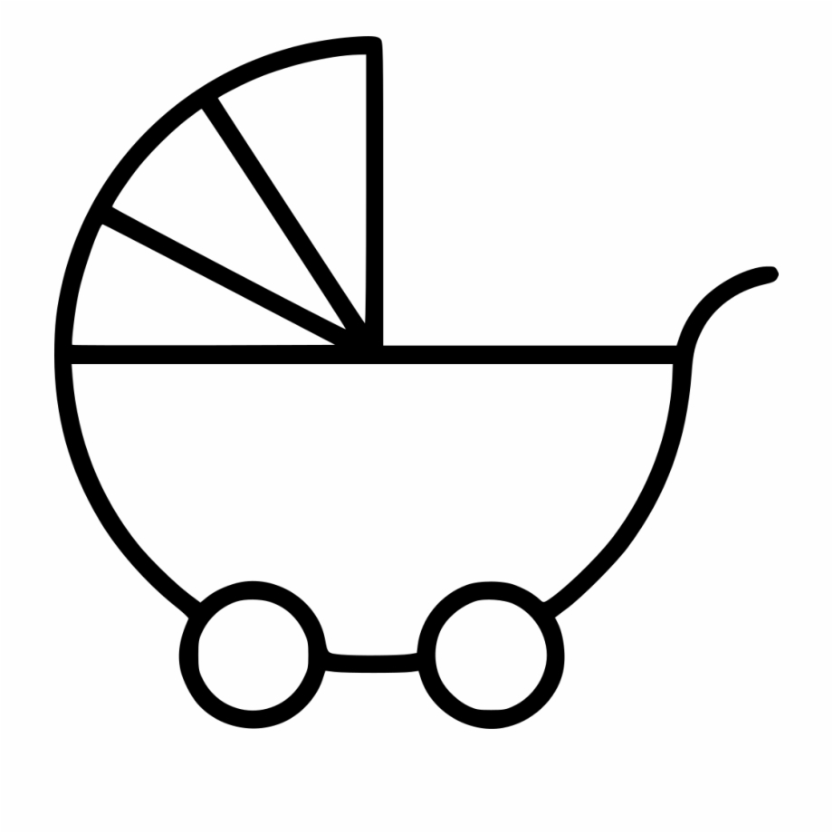 920x920 Baby Stroller Comments