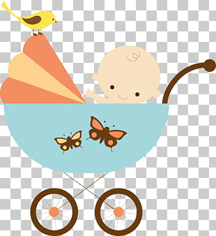 310x338 Baby Transport Png Cliparts For Free Download Uihere