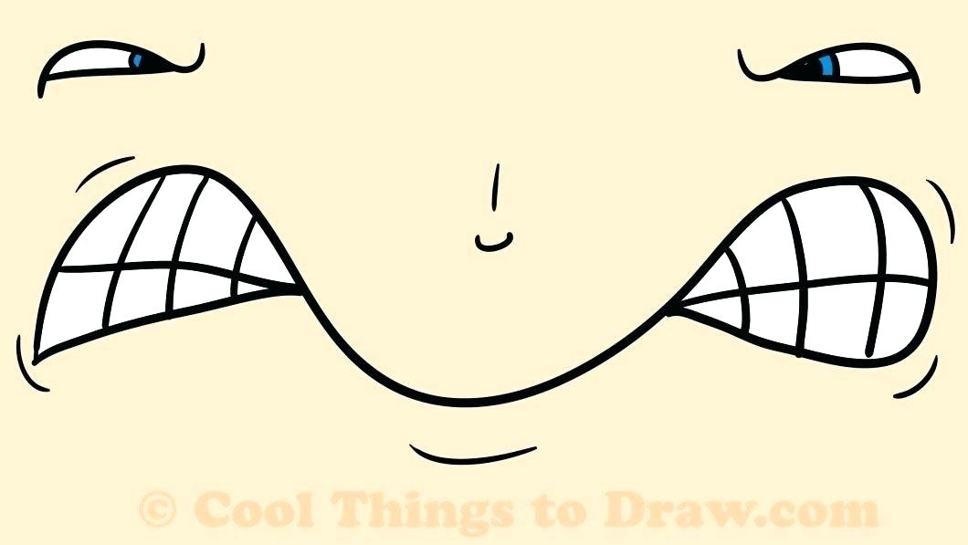 1060x597 pictures of halloween stuff how to draw stuff best draw n fall