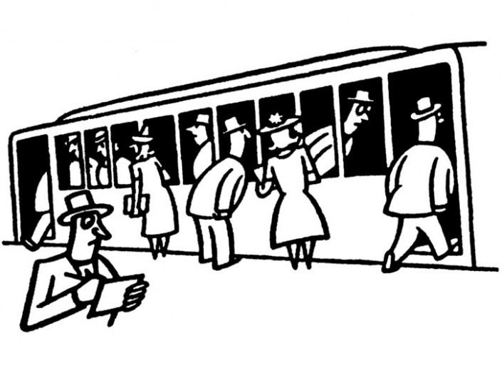 Subway Map Coloring Page.Subway Train Drawing Free Download Best Subway Train Drawing On
