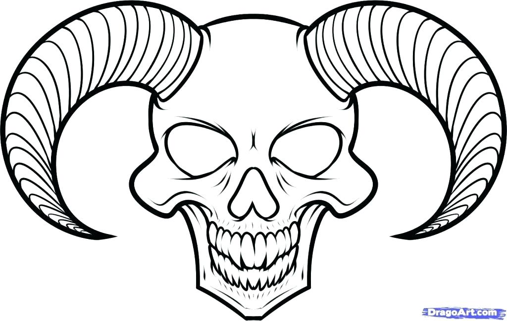 1024x649 Easy To Draw Skulls Related Post Easy To Draw Sugar Skulls