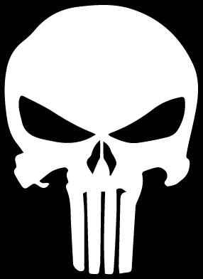 286x392 Patriots Drawing Sugar Skull Huge Freebie! Download