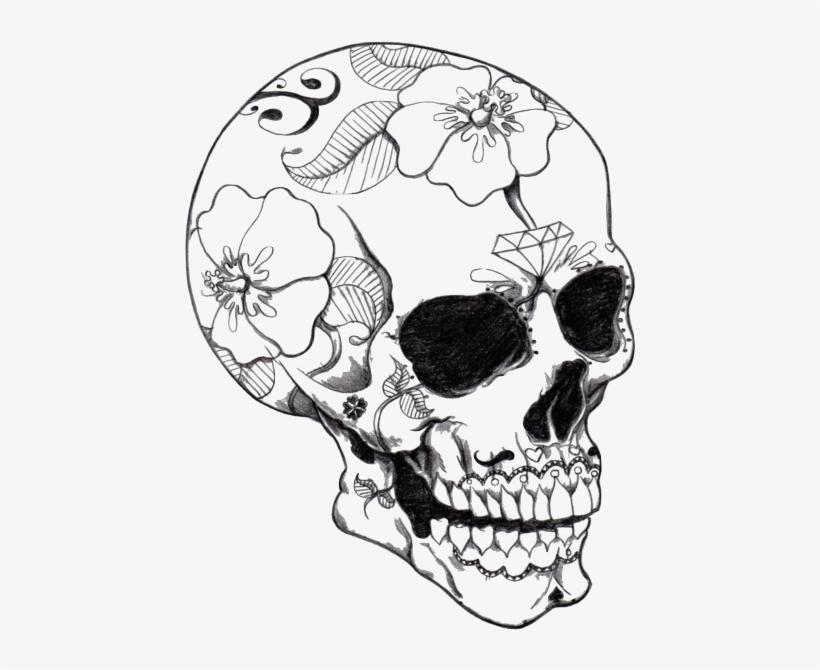 820x670 Skull Amplt