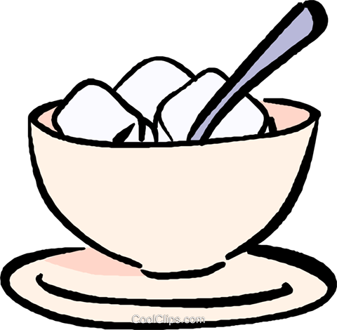 480x470 Collection Of Free Sugar Drawing Clipart Download On Ui Ex