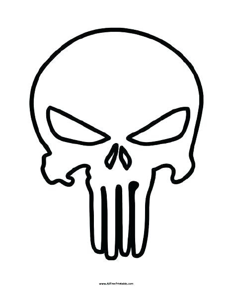 467x604 Skulls Coloring Pages Free Sugar Skull Coloring Pages Coloring