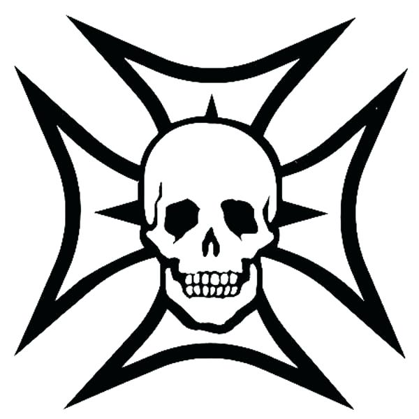 600x600 Skulls Coloring Pages Skull Coloring Pages Free To Print A Sugar