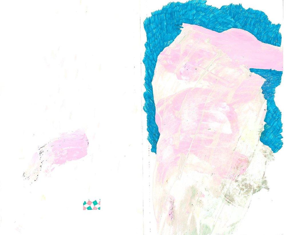 1000x824 summer drawings hannah casey brogan