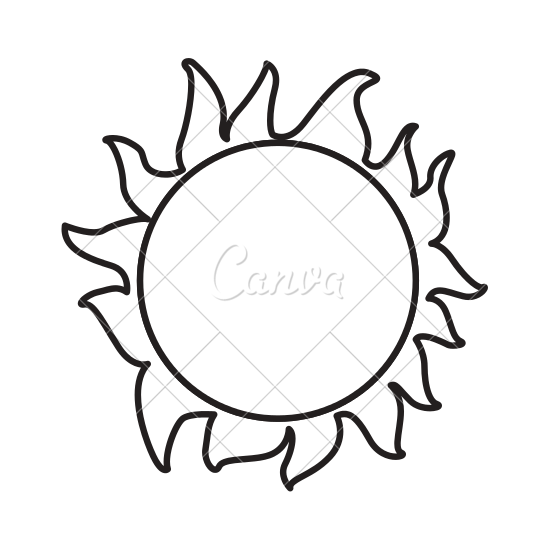 Sun Drawing Png | Free download best Sun Drawing Png on ClipArtMag com