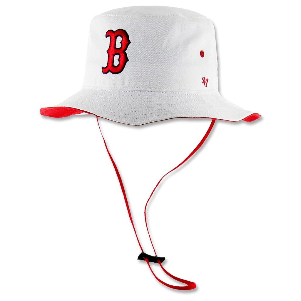 1024x1024 Bucket Hat