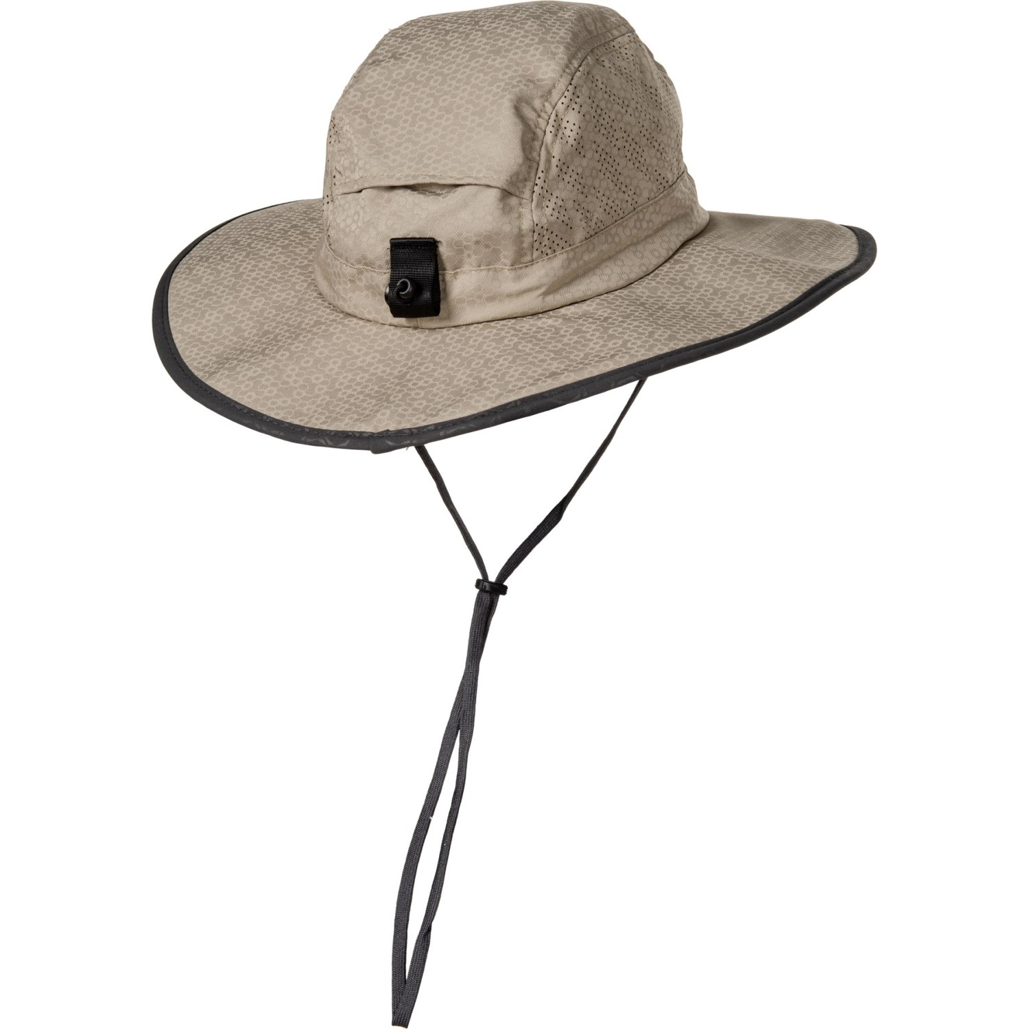 1500x1500 Ctr Summit Expedition Sun Hat