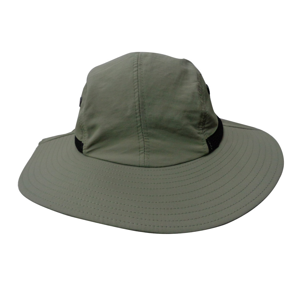 1000x1000 China Bucket Hat With Drawing String And Toggle