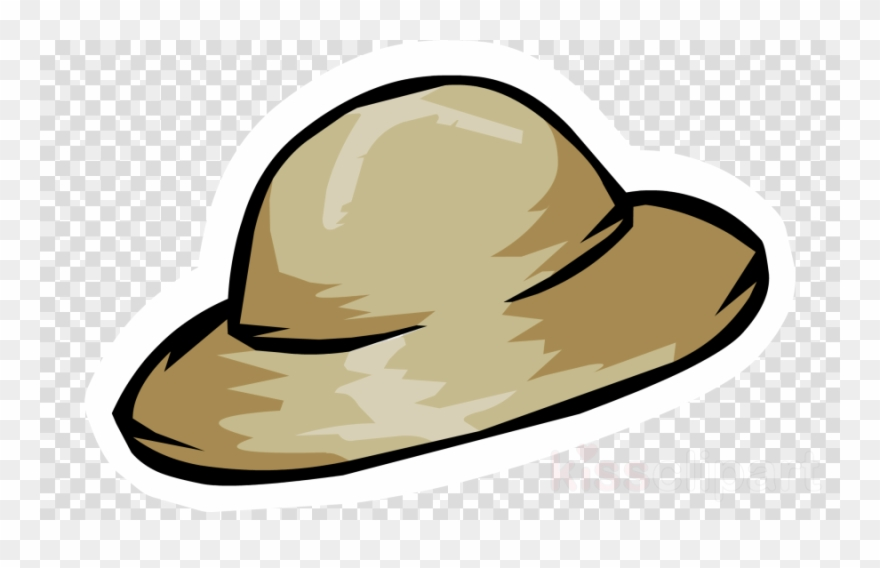 880x568 Download Safari Hat Drawing Clipart Hat Pith Helmet