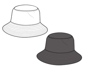 291x240 Search Photos Bucket Hat