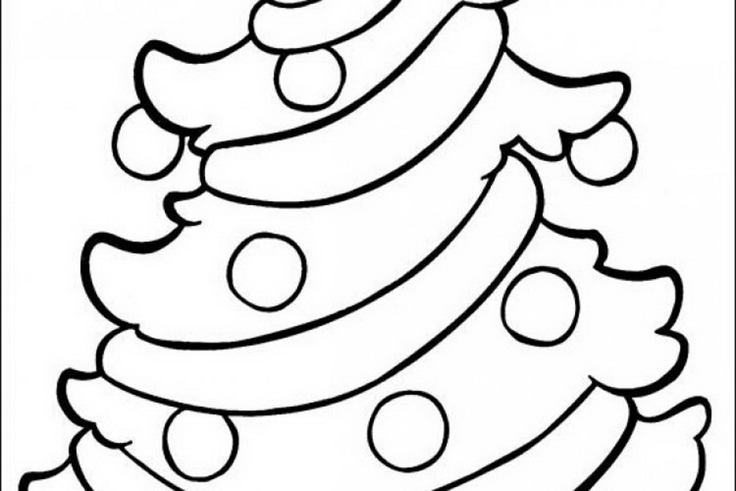 1048x699 sun and moon coloring pages joshua and the day sun moon, sun moon