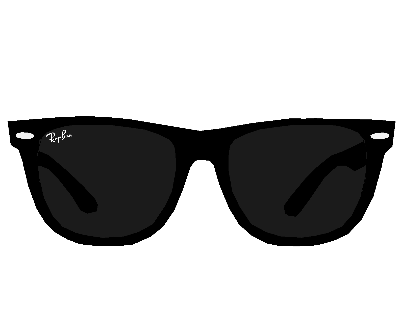 1584x1224 sunglasses drawing sunglasses for free download