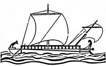 430x270 Boat Coloring Pages New Pirate Ship Coloring