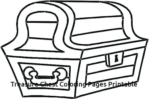 573x381 Sunken Pirate Ship Coloring