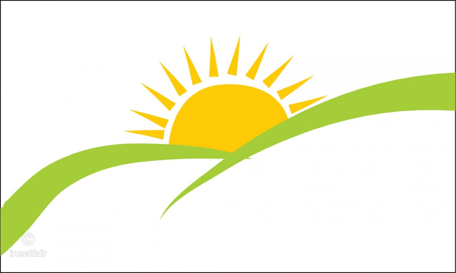 1600x961 ideas sunrise logo clip art sunrise vector drawing represents logo