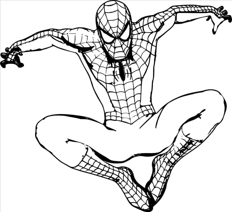 1501x1371 Easy Superheroes Drawings
