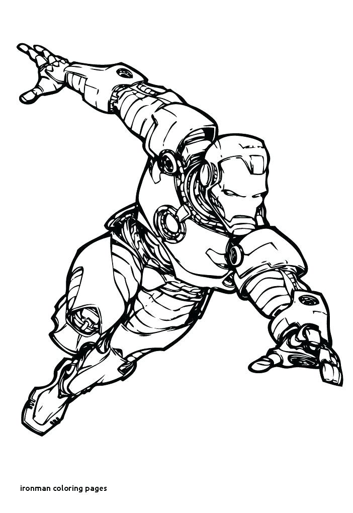 702x1020 Marvel Superheroes Coloring Pages Civil War Coloring Pages