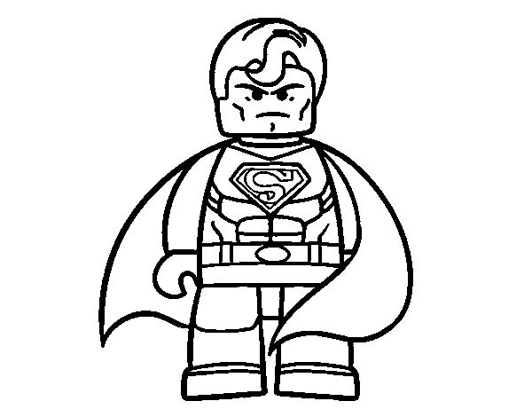 600x470 Superheroes Drawing Transparent Png Clipart Free Download