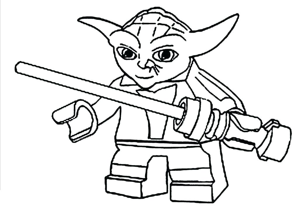 1024x716 Dc Super Heroes Coloring Pages