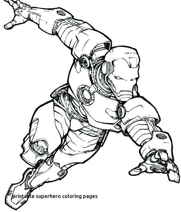 580x680 Draw Superhero And Color Dc Comics Superheroes Pdf Hiimbex