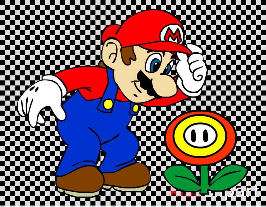 Super Mario Bros Drawing | Free download best Super Mario Bros