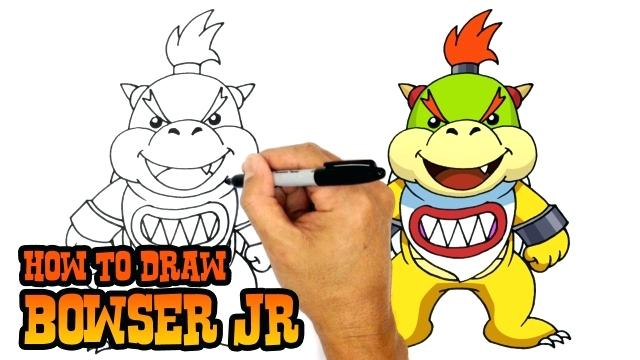 640x360 how to draw toad from mario draw toad super mario zupa