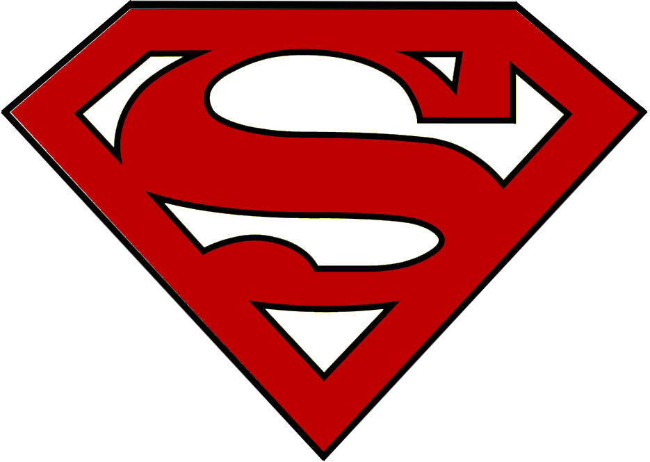 graphic relating to Supergirl Logo Printable referred to as Assortment of Supergirl clipart Cost-free down load most straightforward