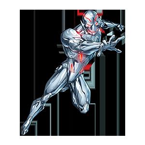 300x300 avengers characters avengers marvel hq