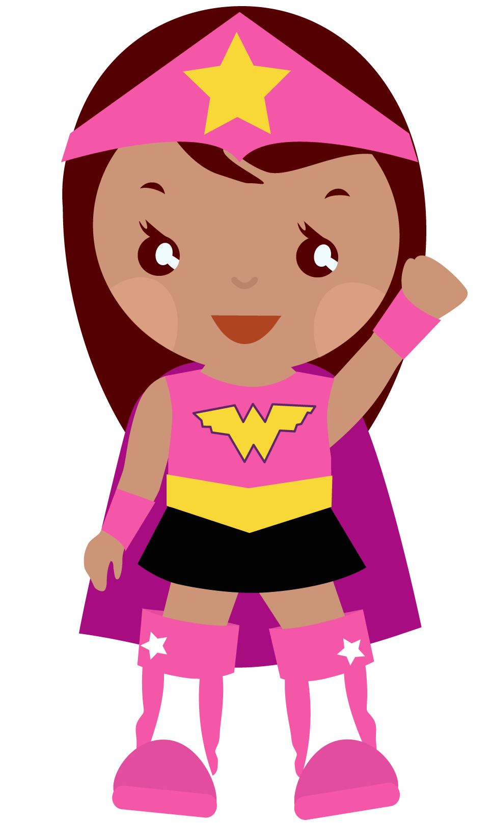 964x1619 Super Drawing Supergirl Transparent Png Clipart Free Download