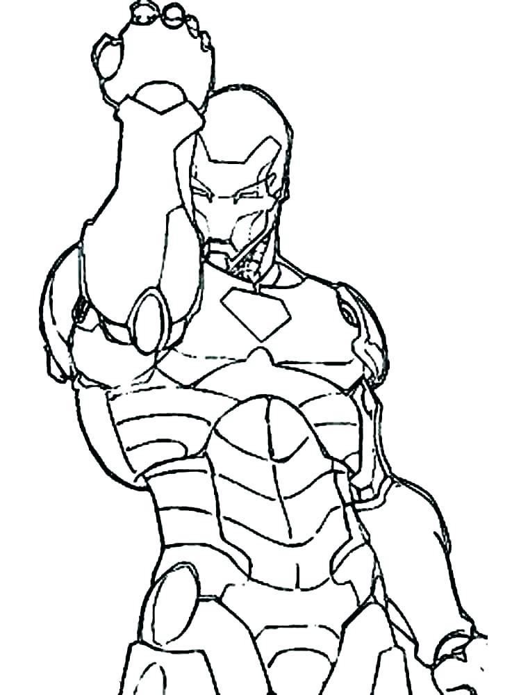 750x1000 Superheroes Printable Coloring Pages Superhero With Girl Free