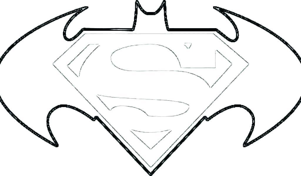 1024x600 superman printable superman printable coloring pages superman