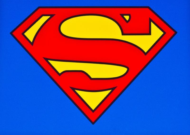800x569 Ohio Lawmaker Proposes Super Day For Superman Wksu