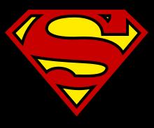 220x182 Superman