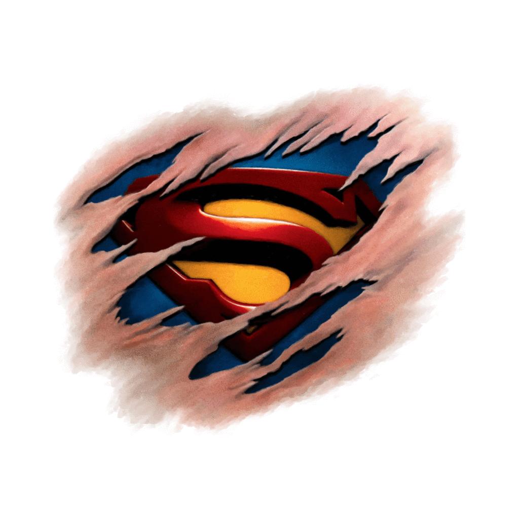 1024x1024 Superman