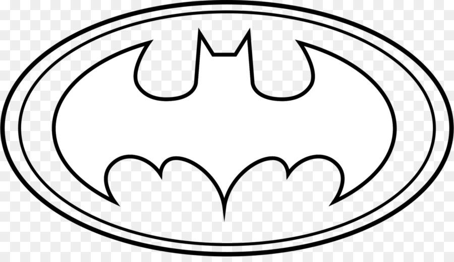 Superman Sign Drawing