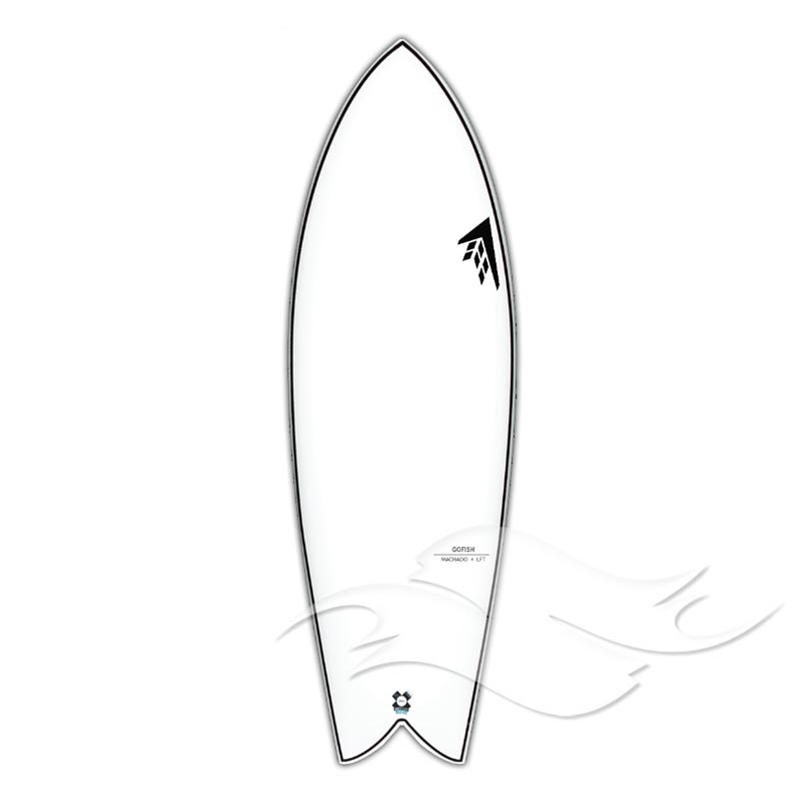 photograph about Printable Surfboard Templates named Surfboard Drawing Template Free of charge obtain suitable Surfboard