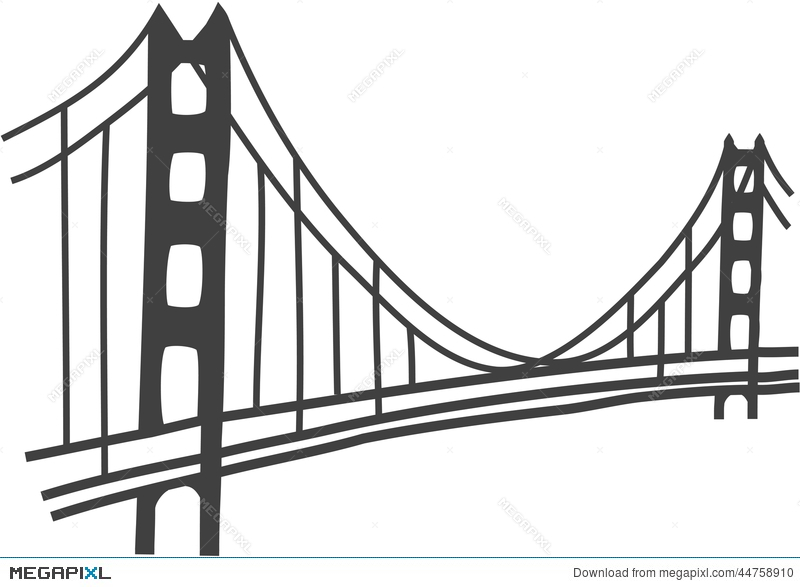 800x587 Collection Of Free Bridge Clipart Easy Amusement Clipart Circus