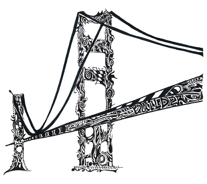 830x737 Bridge Builder City Year
